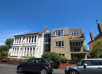 Thumbnail 2 bedroom flat to rent in Florence Park, Bristol