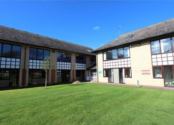 Thumbnail 3 bedroom maisonette for sale in Great Chesterford Court, Great Chesterford, Saffron Walden, Essex