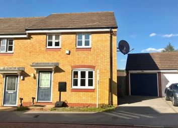 3 bed property to rent in Howe Lane, Leicester LE5