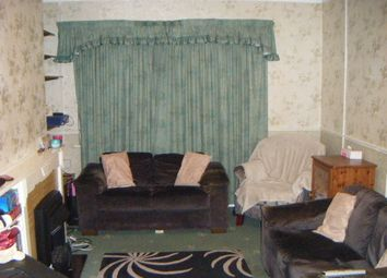 Thumbnail 2 bed flat to rent in First Floor Flat, Clopton Road, Sheldon
