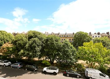 Thumbnail 4 bed maisonette for sale in West Mall, Clifton, Bristol