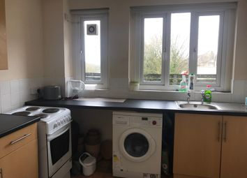 Thumbnail 2 bed flat to rent in Main Street, Pembroke