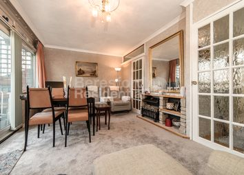 Thumbnail 3 bed flat for sale in Gaywood Close, Tulse Hill