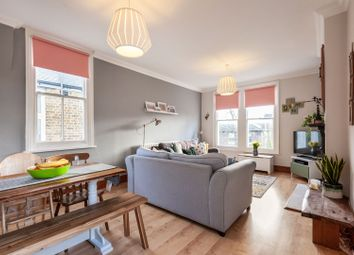 Thumbnail 3 bed flat for sale in 31 Panmure Road, London