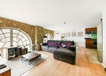 Marlborough Road, London SE18. 2 bed flat for sale