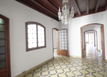 Thumbnail 6 bed apartment for sale in Palma, Balearic Islands, Spain