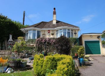 Thumbnail 2 bed detached bungalow for sale in Dartmouth Road, Paignton