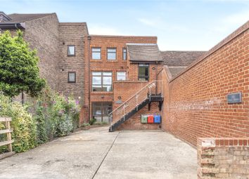 Thumbnail 2 bed flat for sale in St. Giles Close, Reading, Berkshire