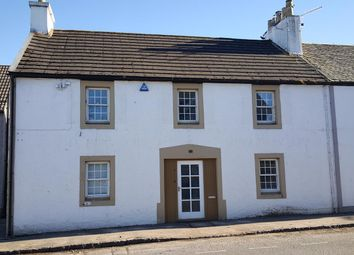 Thumbnail 3 bed flat to rent in 45 Main Street, Buchlyvie, Stirling