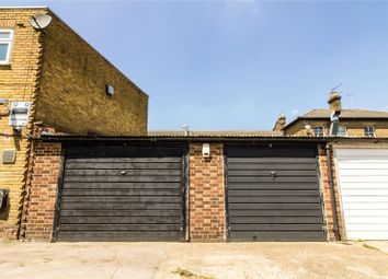 Thumbnail Property for sale in Caverswall Street, London