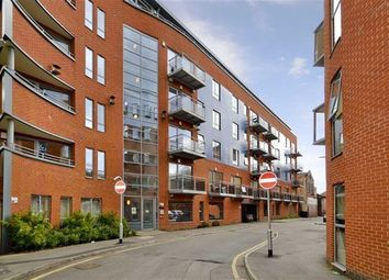 Thumbnail 2 bed flat to rent in Millwright Street, Leeds