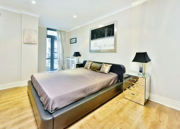 Thumbnail 2 bed flat to rent in Pimlico Place, 28 Guildhouse Street, Pimlico