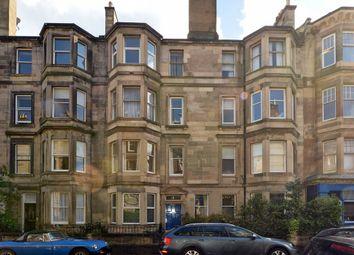 2 bed flat for sale in Royston Terrace, Inverleith, Edinburgh EH3