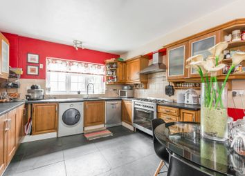 Thumbnail 5 bed terraced house for sale in High Road, Woodford Green