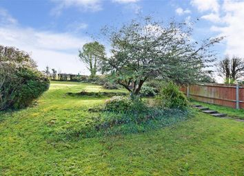 Thumbnail 3 bed detached house for sale in Pollyhaugh, Eynsford, Kent