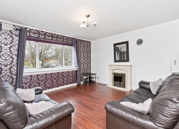 Thumbnail 2 bed flat for sale in 7A Silverknowes Neuk, Silverknowes, Edinburgh