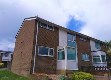 Thumbnail 3 bed semi-detached house to rent in Arden Drive, Torquay