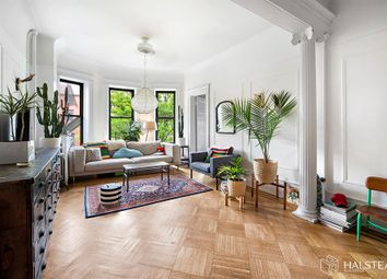 Thumbnail Studio for sale in 207 St James Place 2R, Brooklyn, New York, United States Of America