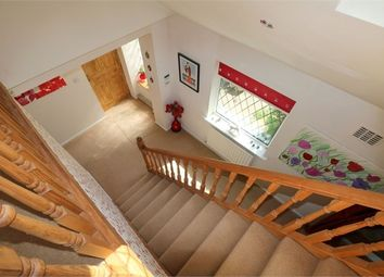 Moorgate Road, Moorgate, Rotherham, South Yorkshire S60
