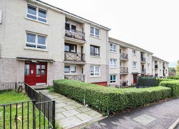 Thumbnail 2 bedroom flat to rent in Carolside Drive, Drumchapel, Glasgow