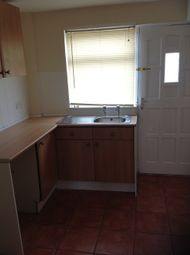 Thumbnail 3 bed terraced house to rent in Byland Grove, Grimsby