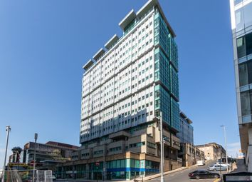 Thumbnail 3 bed flat for sale in 160 Bothwell Street, City Centre, Glasgow