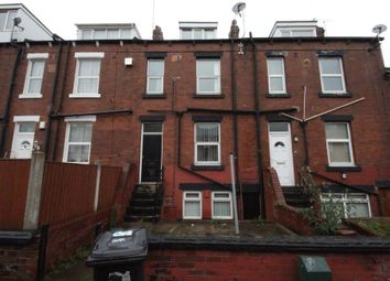 Thumbnail 2 bedroom property to rent in Longroyd Place, Leeds