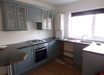 Thumbnail 2 bed flat to rent in South Street, Newbottle, Houghton Le Spring
