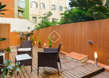 Thumbnail 2 bed apartment for sale in Spain, Barcelona, Barcelona City, Gótico, Bcn15694