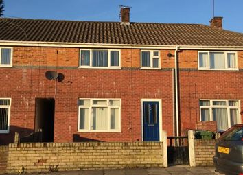 Thumbnail 2 bed terraced house to rent in Dale Acre Drive, Bootle, Merseyside