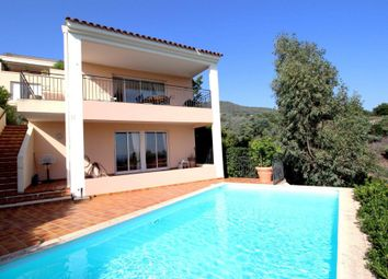 Thumbnail 3 bed property for sale in La Napoule, Provence-Alpes-Cote D'azur, 06210, France