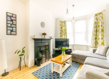 Thumbnail 2 bed property for sale in Wolseley Road, Harrow