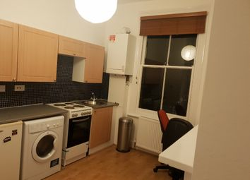 1 bed flat to rent in Archel Road, London W14