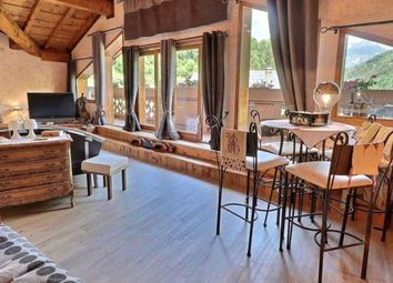 Thumbnail 7 bed chalet for sale in 73640 Sainte-Foy-Tarentaise, France