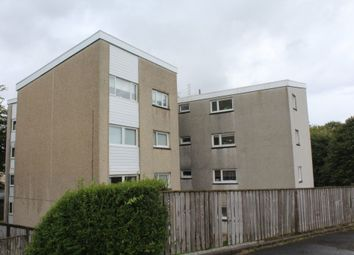 Thumbnail 1 bed flat for sale in Glen Moy, East Kilbride, Glasgow