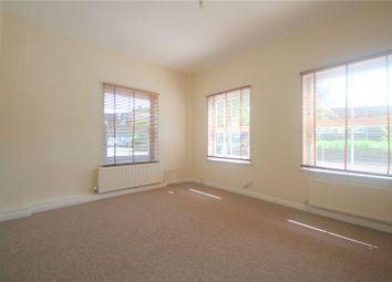 Thumbnail 2 bed flat to rent in Barden Road, Tonbridge, Kent