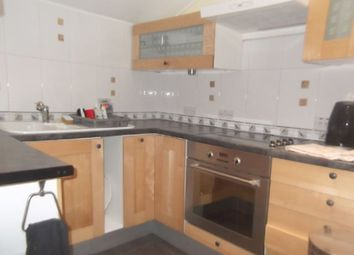 Thumbnail 2 bed semi-detached house to rent in Auchmill Road, Bucksburn, Aberdeen
