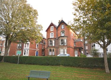 Thumbnail 2 bed maisonette for sale in 7 St. Martins Square, Scarborough