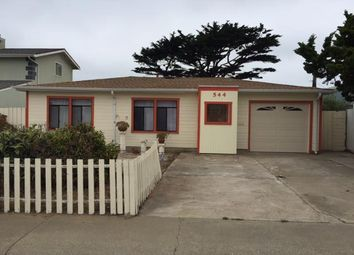 Thumbnail 3 bed property for sale in 544 Dolphin Dr, Pacifica, Ca, 94044