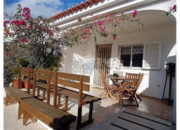 Thumbnail 2 bed villa for sale in Rua Capitão Jorge Ribeiro, Conceição E Cabanas De Tavira, East Algarve, Portugal