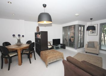 Thumbnail 2 bed flat to rent in City Road, Chester