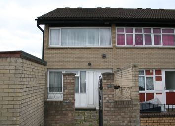 Thumbnail 2 bed semi-detached house to rent in Mayfield Close, Hillingdon