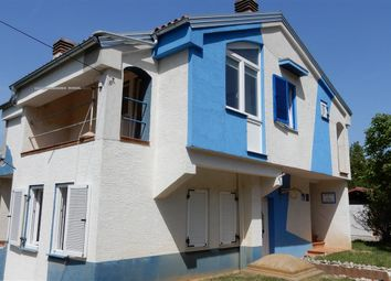 Thumbnail 8 bed town house for sale in Jablanac, Jablanac, Croatia