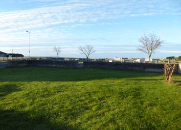 Thumbnail Land for sale in Elgin Road, Lossiemouth
