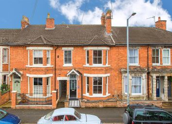 Thumbnail 3 bed town house for sale in Broadway, Kettering