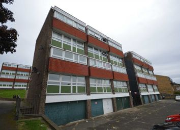 Thumbnail 3 bed maisonette for sale in Upper Abbey Road, Belvedere
