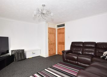 3 bed terraced house for sale in Shrubbery Road, South Darenth, Dartford, Kent DA4