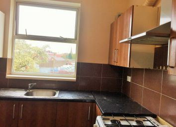 Thumbnail Flat to rent in Lea Road, Wolverhampton