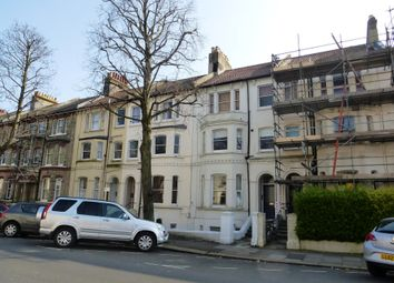 Thumbnail 2 bed flat to rent in Clarendon Villas, Hove