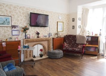 Thumbnail 10 bed property for sale in Residential Homes YO15, East Yorkshire